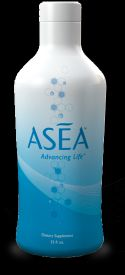Learn more about ASEA!