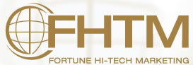 Fortune Hi Tech Marketing